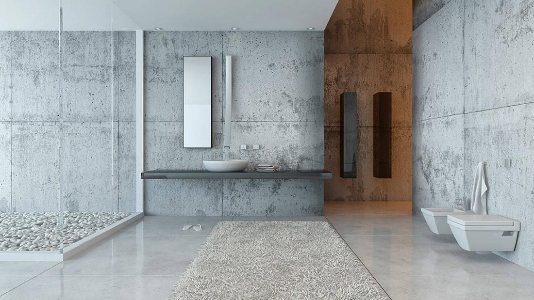 kitchen bathroom contemporary vaucluse nsw 2030
