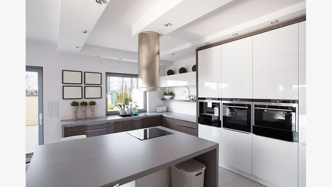 Kitchen Design Ideas Canberra ~ Kitchen designs canberra kitchens