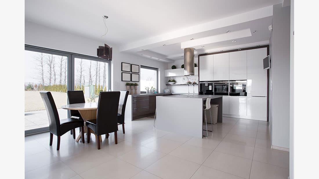 Kitchen Cabinets Sydney Nsw Canberra Best Free Home Design Idea Inspiration