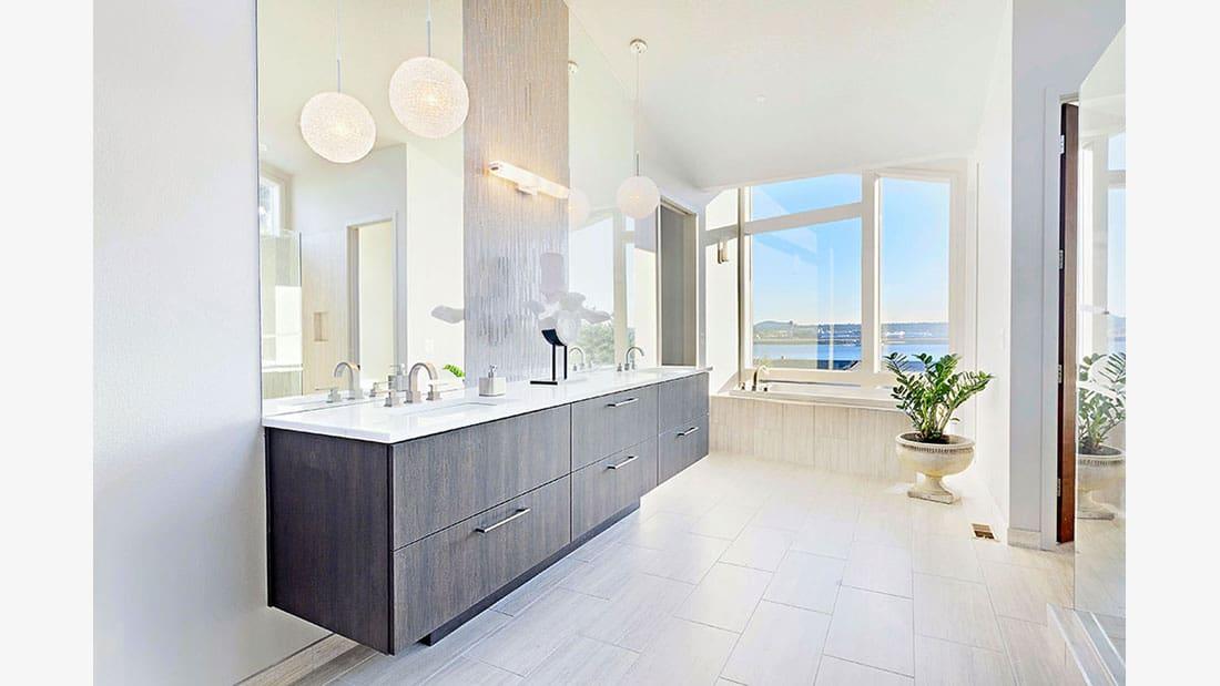 bathroom modern \u2013 botany, nsw 2019 blakes of sydney l renovationbathroom modern \u2013 botany, nsw 2019