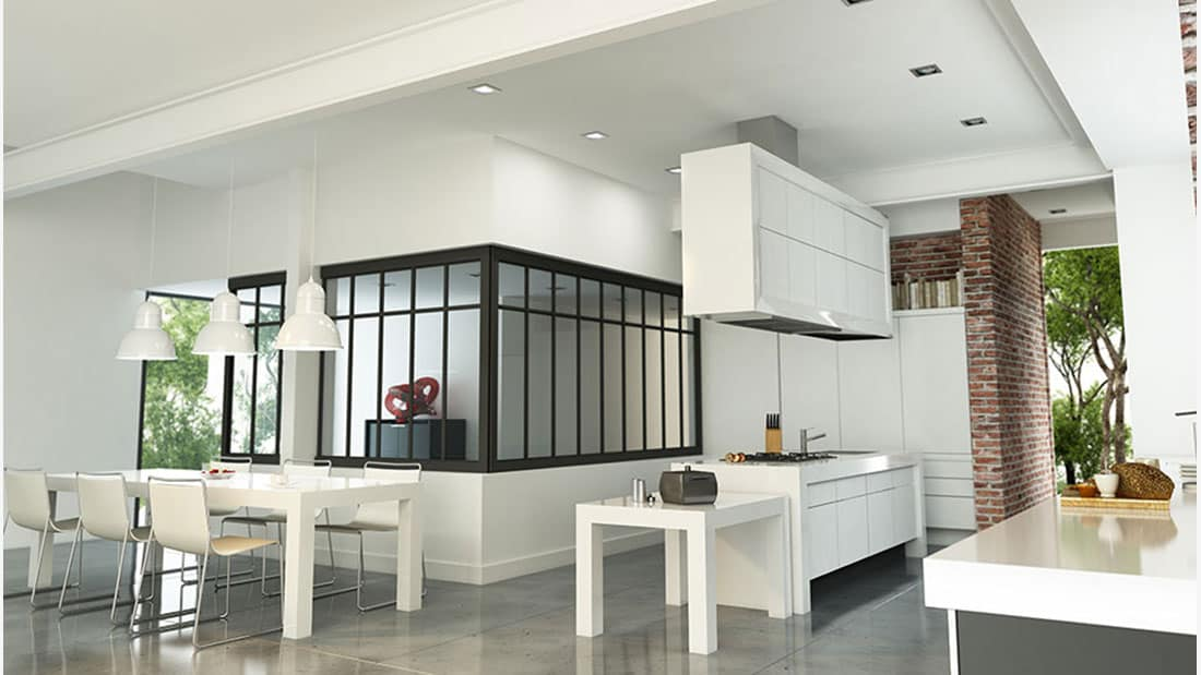 kitchen contemporary balmain nsw 2041 blakes of sydney l renovation brokers i kitchen. Black Bedroom Furniture Sets. Home Design Ideas